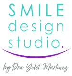 Smile Design Studio